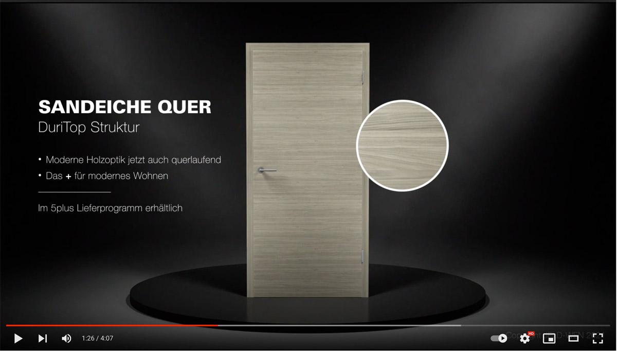Jeld-Wen Video Screenshot